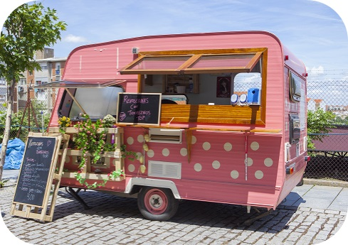 Catering Trailer Insurance